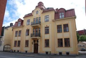 Engelbrecktgatan_11
