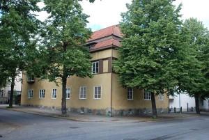 Norra_Kallgatan_01