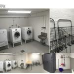 Tvättstuga - Skärmavbild 2015-10-28 kl. 16.21.26
